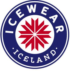 icewear logo